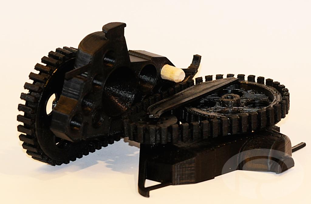 4_rubber_3d_print_tank_2parts