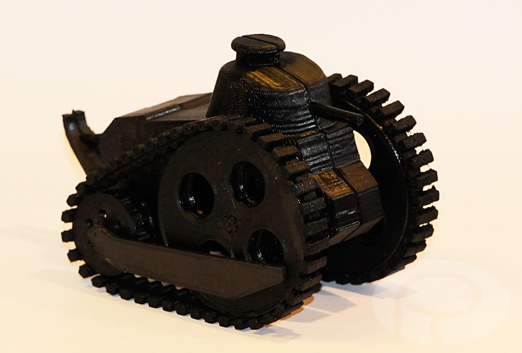 5_rubber_3d_print_tank_cpl