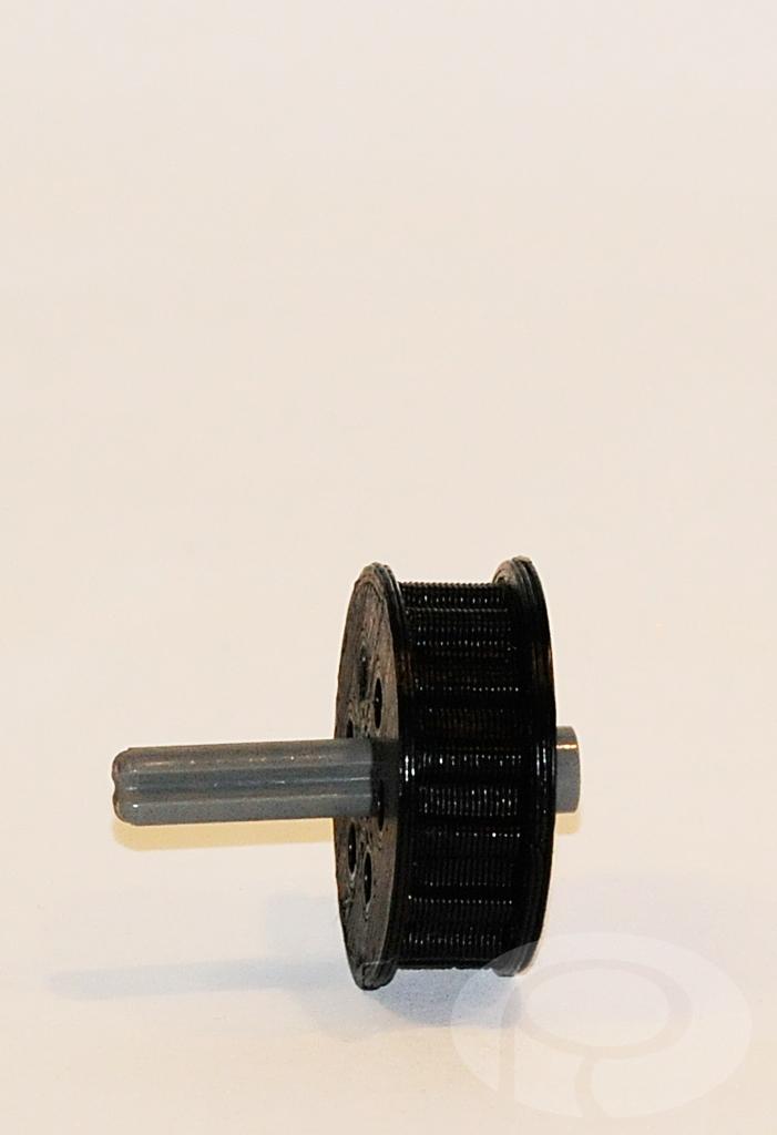 rubber_fdm_2906