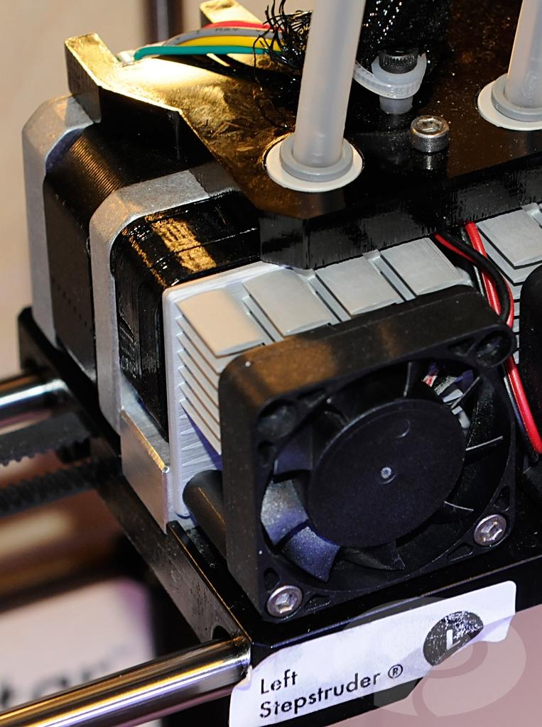 pi_drive_block_in_makerbot