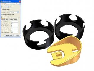 pi_spool-holder_one-piece_2-set