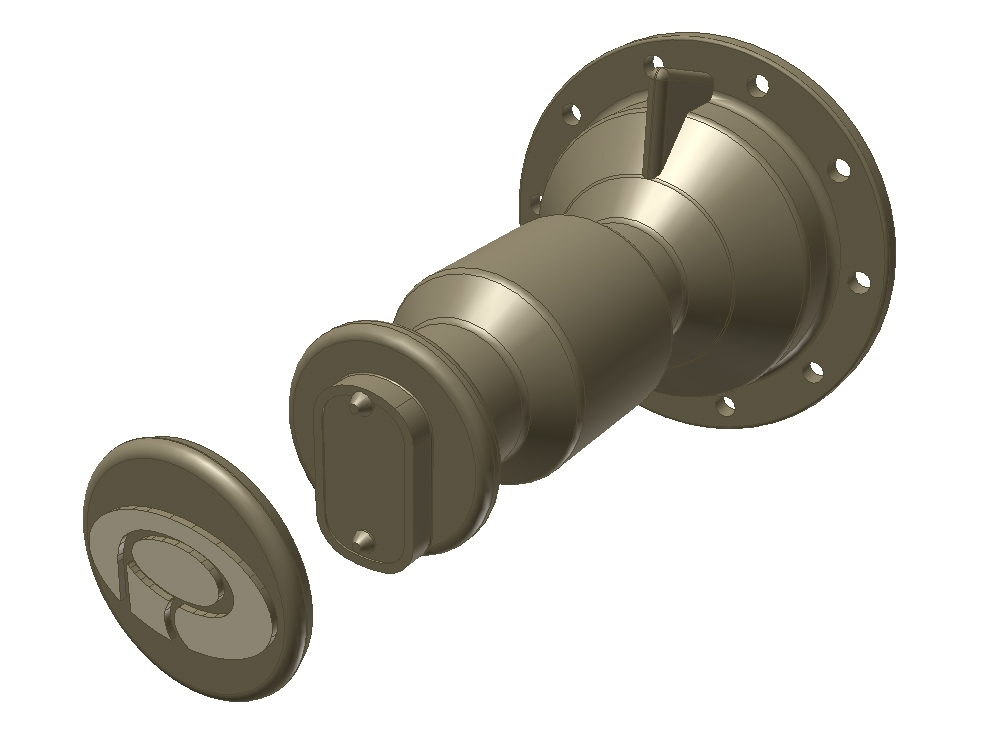 pi_spool-holder_6