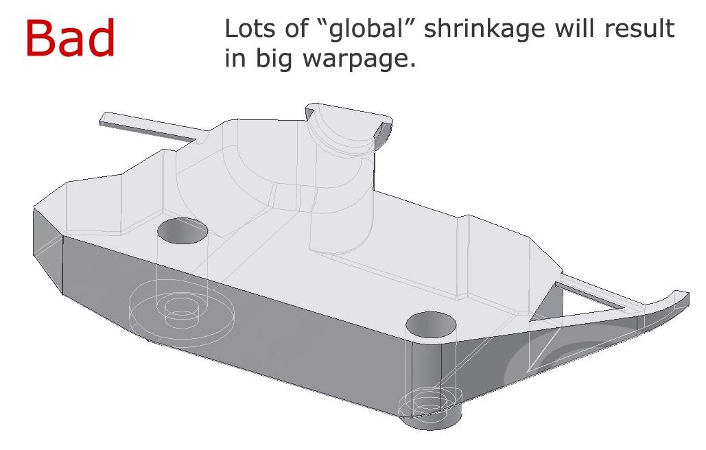 1_3d-print_warpage-free_design_bad