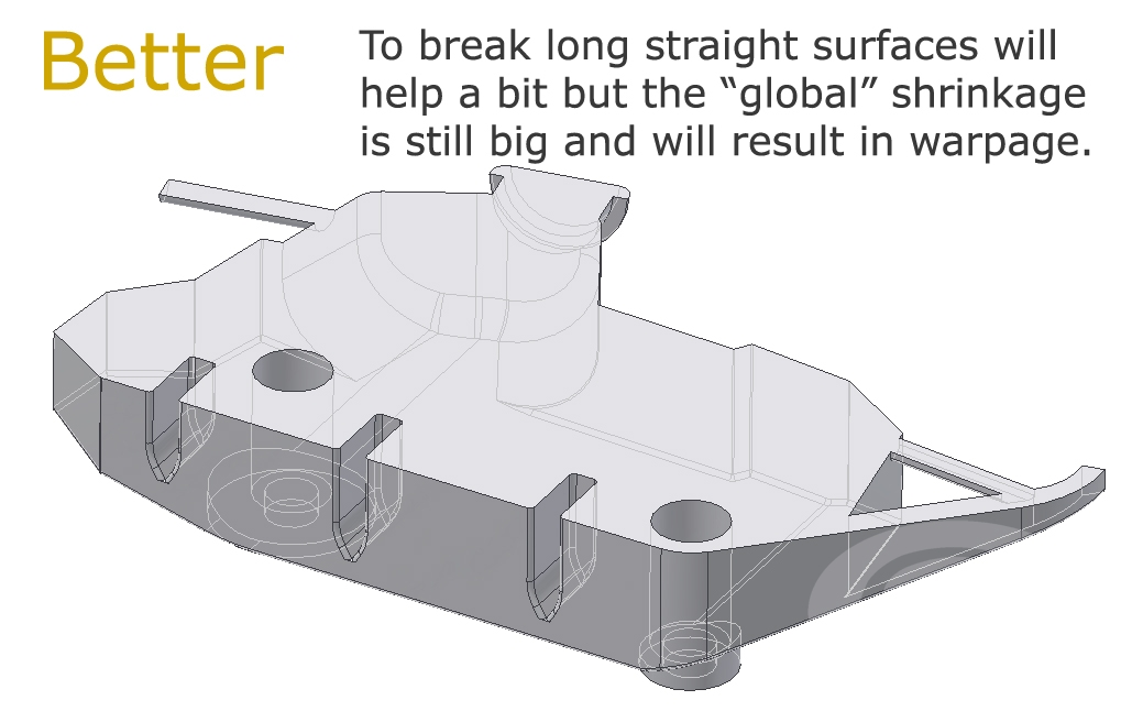 3_3d-print_warpage-free_design_better