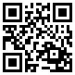 Palmiga.com QR code