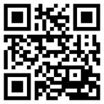 Rubber3Dprinting.com QR code