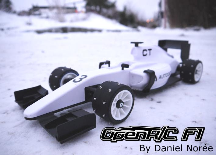 F1-easter-egg-tires