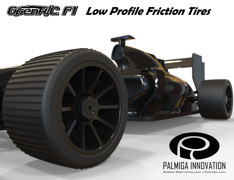 F1_low-profile_friction