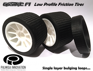 F1_low-profile_friction_loops