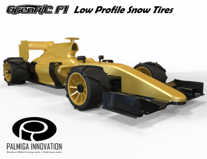 F1_low-profile_snow