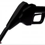Fuel dispenser locking arrangement gunnar carlsson palmiga innovation US 20160244315 A1