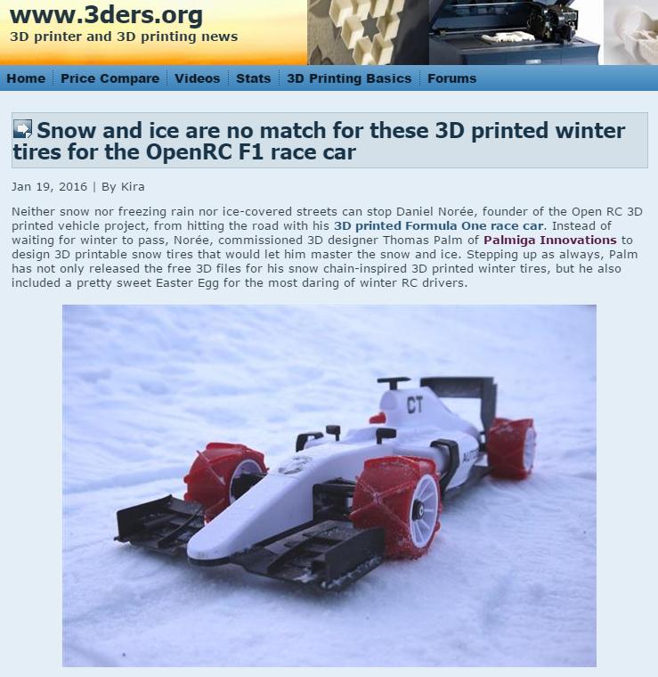 3ders-F1-snow