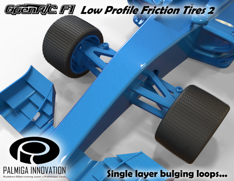 F1_low-profile_friction2