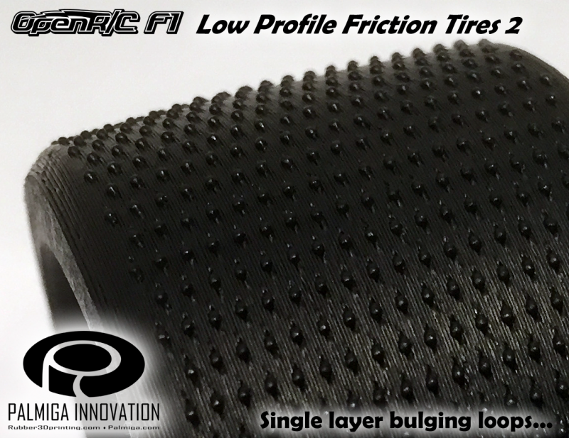 F1_low-profile_friction2_1-6mm